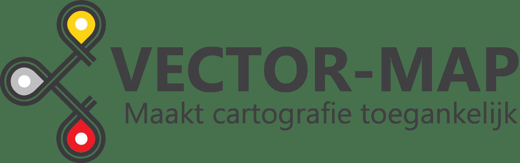 Vector-Map